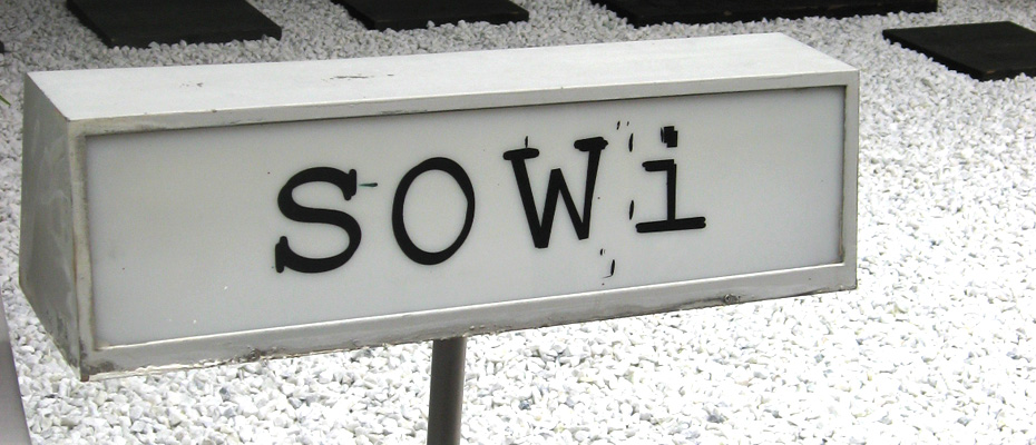 sowi(ソーイ)